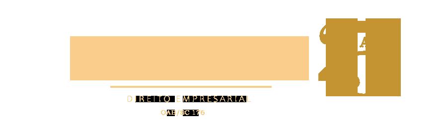 Larroyd Advogados - Direito Empresarial